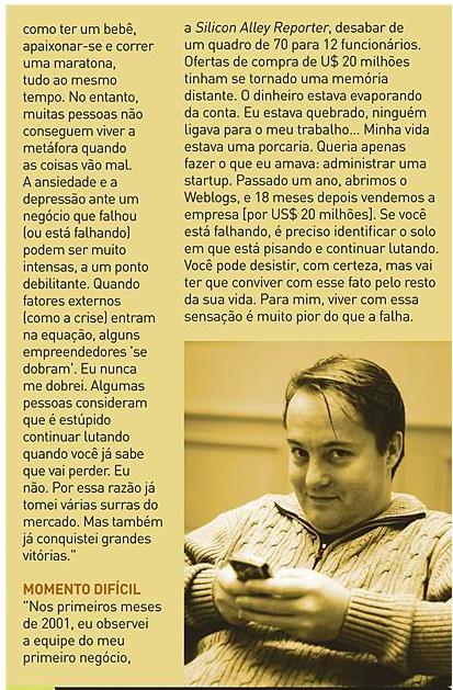 Entrevista3
