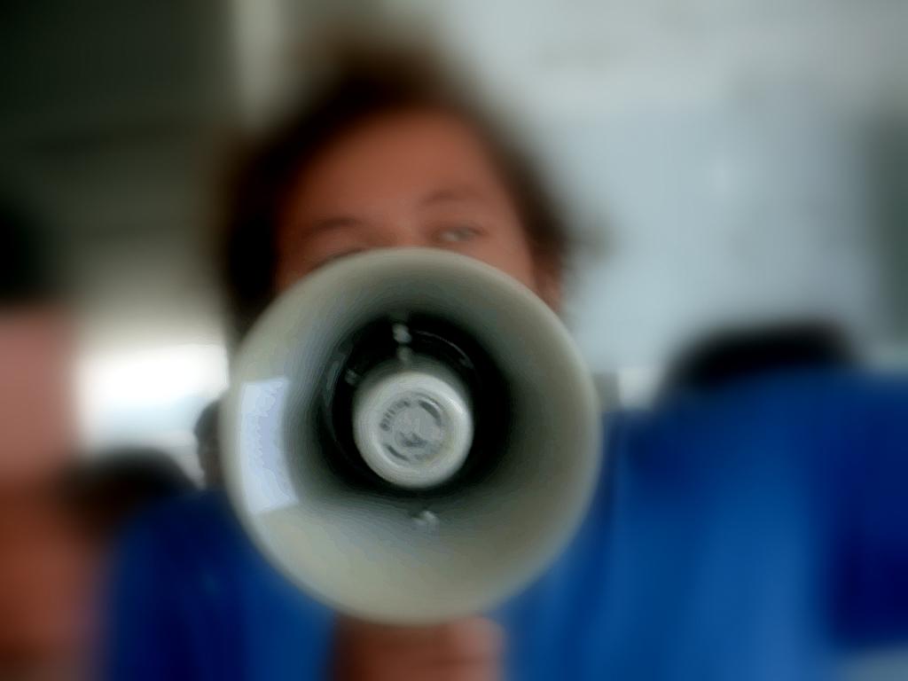 30 Dicas Para Atrair Clientes Cibercultura Empreendedorismo E