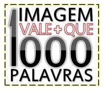 1 Imagem Vale Mais Que 1000 Palavras - ThinkOutside | Marketing & Vendas, Empreendedorismo e Inovação