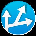 Logo AveMarketing - ThinkOutside   Marketing & Vendas, Empreendorismo e Inovação