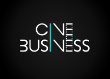 Logotipo CINEBusiness - ThinkOutside | Marketing & Vendas, Empreendedorismo e Inovação