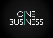 Logotipo CINEBusiness - ThinkOutside   Marketing & Vendas, Empreendedorismo e Inovação