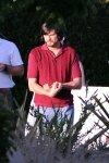 A Vida de Steve Jobs - Ashton Kutcher - ThinkOutside   Marketing & Vendas, Empreendedorismo e Inovação