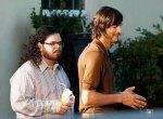 A Vida de Steve Jobs - Filme - ThinkOutside | Marketing & Vendas, Empreendedorismo e Inovação