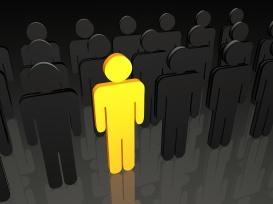 Foque em Criar um Diferencial da sua Empresa | ThinkOutside - Marketing & Vendas, Empreendedorismo e Inovação