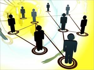 Para Vender Mais Peça Indicações - ThinkOutside | Marketing & Vendas, Empreendedorismo e Inovação