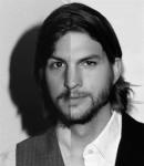 Steve Jobs e Ashton Kutcher - ThinkOutside | Marketing & Vendas, Empreendedorismo e Inovação