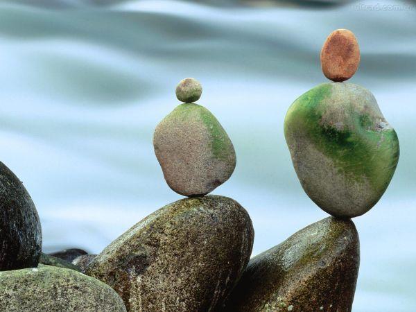 Vender Mais é Equilíbrio | ThinkOutside - Marketing & Vendas, Empreendedorismo e Inovação