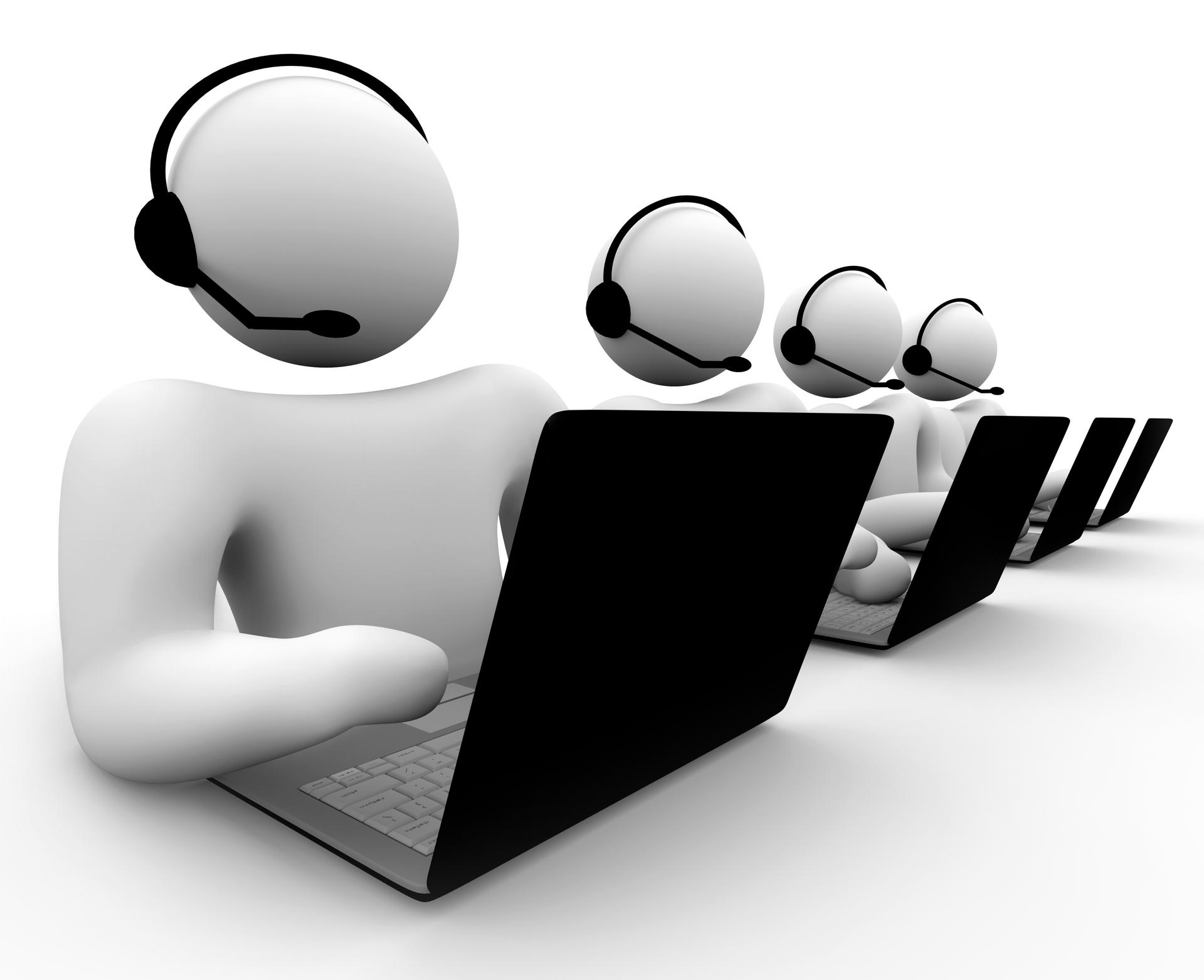 50 Dicas Para Vender Mais Parte 5 Cibercultura