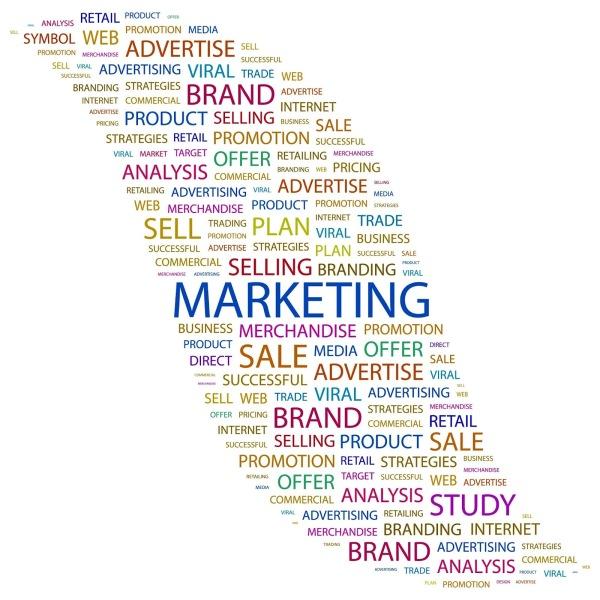 Desafio de Vender Mais | ThinkOutside - Marketing & Vendas, Empreendedorismo e Inovação