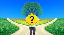 Para Vender Mais, Antecipe as Decisões dos Seus Clientes | ThinkOutside - Marketing & Vendas, Empreendedorismo e Inovação