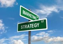 Para Vender Mais Faça Inbound Marketing | ThinkOutside - Marketing & Vendas, Empreendedorismo e Inovação