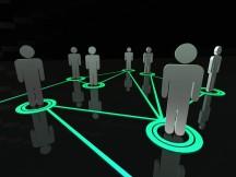 Para Vender Mais, Peça Indicações | ThinkOutside - Marketing & Vendas, Empreendedorismo e Inovação