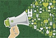 Promoção | ThinkOutside - Marketing & Vendas, Empreendedorismo e Inovação