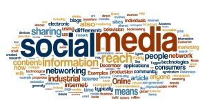 Social Media não Vende Nada Mas é Possível Vender Mais com Ela | ThinkOutside - MArketing & Vendas, Empreendedorismo e Inovação