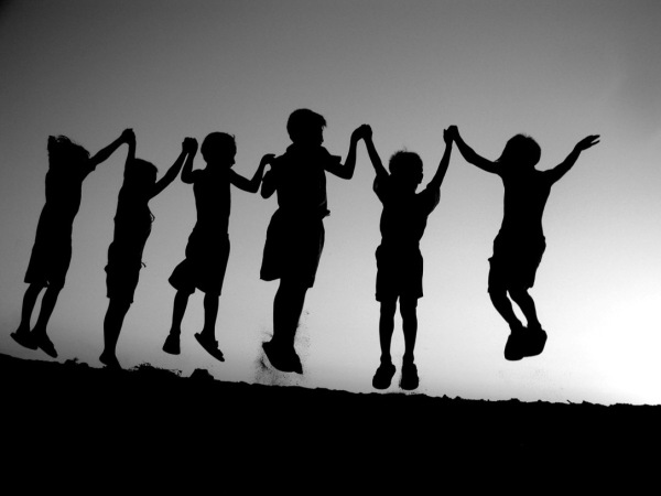 Liderança é Sobre Fazer Amizades | ThinkOutside - Marketing & Vendas, Empreendedorismo e Inovação