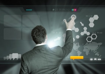 Para Vender Mais Aprenda com Portais de Conteúdo | ThinkOutside - Marketing & Vendas, Emrpeendedorismo e Inovação