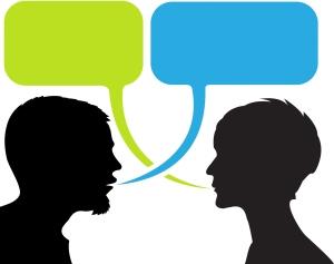 Para vender mais divida as funções de vendas | ThinkOutside - Marketing & Vendas, Empreendedorismo e Inovação