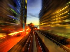 Para Vender Mais Não Tenha Pressa | ThinkOutside - Marketing & Vendas, Empreendedorismo e Inovação
