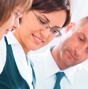 Para vender mais, faça uma experiência com os vendedores | ThinkOutside - Marketing & Vendas, Empreendedorismo e Inovação