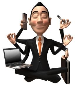 É Preciso Mudar a sua Postura de Vendas Para Vender Mais | ThinkOutside - Marketing & Vendas, Empreendedorismo e Inovação