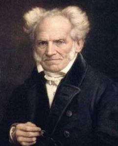 Schopenhauer: vale tudo para ter razão?
