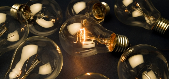 Como cumprir com o desafio de sempre ter ideias novas?