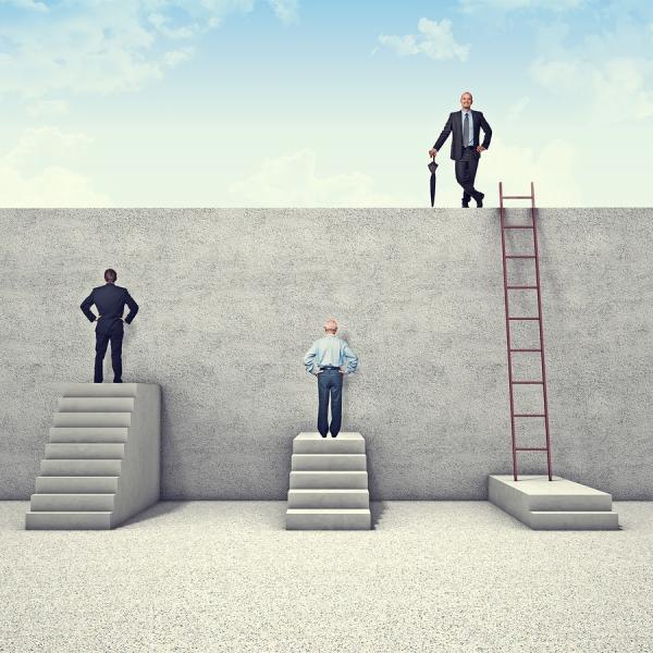 A sua empresa está pronta para o desafio de criar uma cultura de inovação?