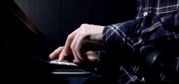 Como fazer com que as pessoas leiam seus e-mails?
