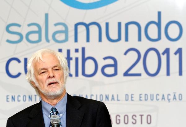 Futuro da educação: será que estamos limitando as as possibilidades?